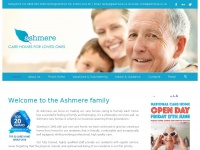 ashmere.co.uk