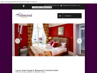 Ashmounthaworth.co.uk