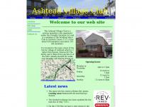 ashteadvc.co.uk