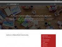 ashton-in-makerfield.org.uk