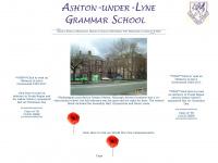 ashtongrammar.co.uk