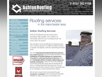 ashtonroofing.co.uk