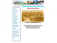 ashtonvillage.co.uk