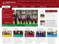 ashville.co.uk