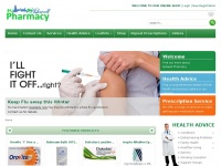 ashwellpharmacy.co.uk
