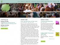 ashwoodchurch.org.uk