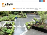 ashwood-services.co.uk
