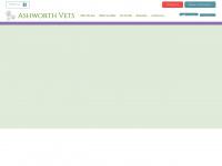 ashworthvetgroup.co.uk