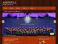 ashwellmusicfestival.org.uk