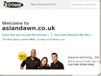 asiandawn.co.uk