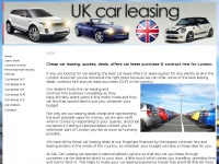 askcarleasing.co.uk