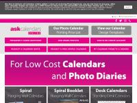 askcalendars.co.uk