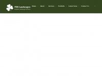 paulrbrunsdon.co.uk