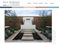 paulrichardsgardendesign.co.uk
