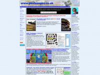 paulspages.co.uk