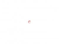 pauphoto.co.uk
