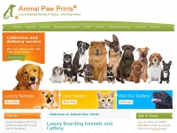 pawprints-kennels.co.uk