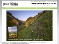 peak-photos.co.uk