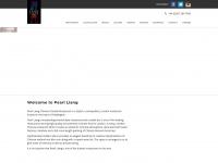 pearlliang.co.uk
