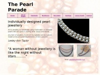 pearlparade.co.uk