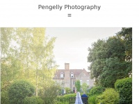 pengelly-photography.co.uk
