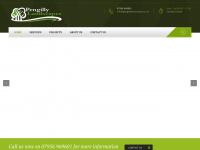 pengillylandscapes.co.uk