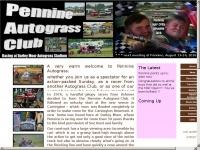 pennineautograss.co.uk