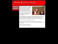 pennybun.co.uk