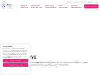 pensions-pmi.org.uk