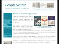 people-search.co.uk