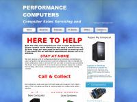 performancecomputers.co.uk