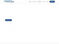 performancerigging.co.uk