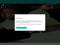 performerscollege.co.uk
