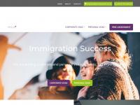 permits2work.co.uk