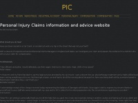 personal-injury-claims.co.uk