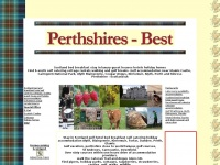 perthshires-best.co.uk