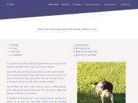 pet-company.co.uk