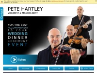 pete-hartley.co.uk