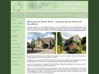 peterbarn.co.uk