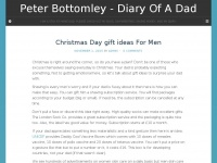 peterbottomley.org.uk