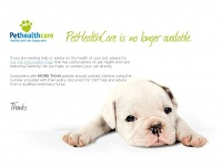 pethealthcare.co.uk