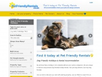 petfriendlyrentals.co.uk