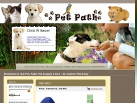 petpath.co.uk