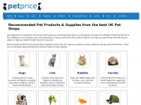 petprice.co.uk