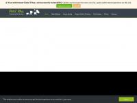 petspas.co.uk