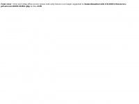 pharmacyathand.co.uk
