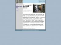 phbcoffices.co.uk