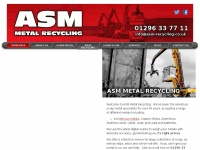 asm-recycling.co.uk