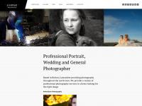 asmithlord-photography.co.uk