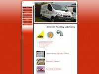 asmithplumbing.co.uk